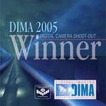dima2005