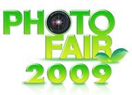 photofair2009