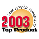 pp2003