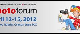 photoforum2012