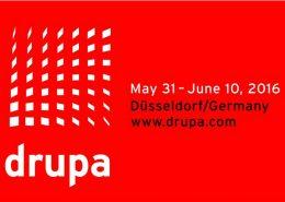 drupa16_logo